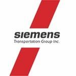 Siemens Transportation Group Inc.