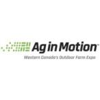 Glacier FarmMedia LP - Ag in Motion