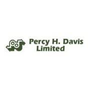 Percy H. Davis Ltd.