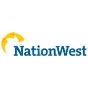 Nation West Insurance Brokerage