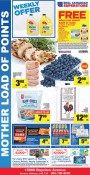 REAL CANADIAN SUPERSTORE WEEKLY OFFERS