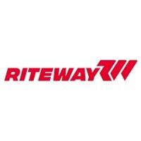 Rite Way Mfg. Co. Ltd.