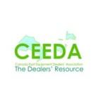 Canada East Equipment Dealers Association (CEEDA)
