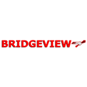 Bridgeview Manufacturing Inc.