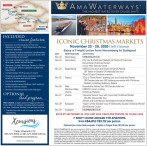 AmaWaterwaysTM THE HIGHEST RATED RIVER CRUISE SHIPS