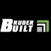 Bruder Built Mfg. Ltd.