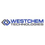 WestChem Technologies
