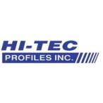 Hi-Tec Profiles Inc.