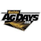 Manitoba Ag Days Inc.