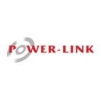 Power-Link Inc