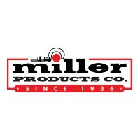 Miller Products Co.