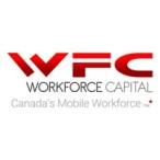WorkForce Capital Corporation