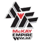 Ralph McKay Industries Inc.