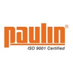 H. Paulin & Co. Ltd.
