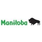 Manitoba Trade & Investment