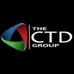 The CTD Group - Canadian Tool & Die Ltd.