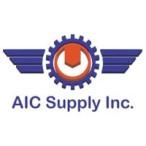 AIC Supply Inc