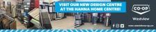 Visit Westview Co-Ops new design centre