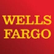 Wells Fargo, Commercial Distribution Finance