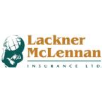 LMI Canada Insurance