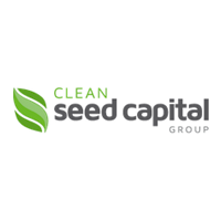 Clean Seed Agricultural Technologies Ltd.