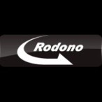 Rodono Industries Ltd.