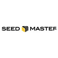 SeedMaster