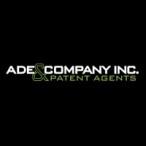 Ade & Company Inc.