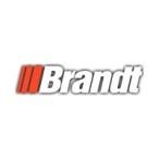 Brandt Industries Canada Ltd.