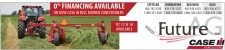 0% Financing Available at Future AG